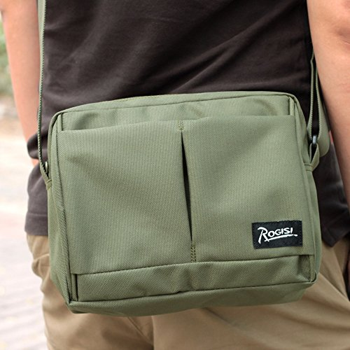 For Shoulder Men Outdoor Black Brown Green Bag Peak Ztxxng