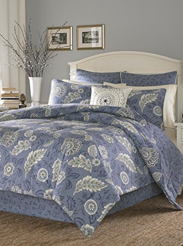 Avignon Duvet Cover Set - 1