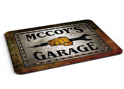 Mouse Mccoy - 5