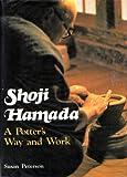 Shoji Hamada, Susan Peterson, 0870112287