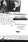 De Mandelstam Para Stalin - Stalin Epigram (Em Portugues do Brasil)