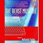 The Beast Must Die | Nicholas Blake