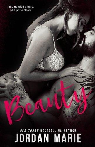 Download Beauty: Learning to Live (Devil's Blaze MC) (Volume 6) PDF ePub ebook