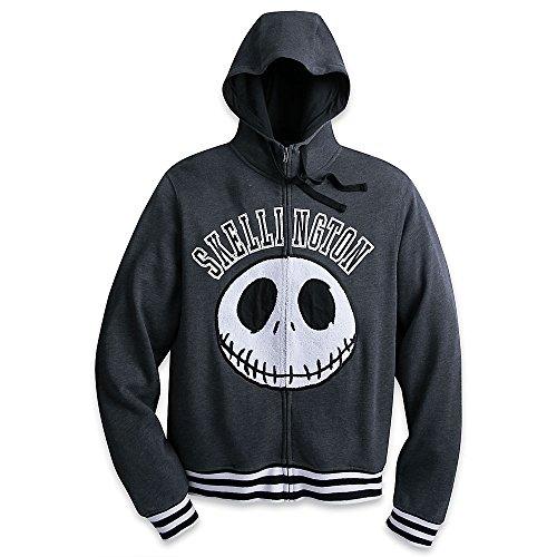 Adult Hooded Sweatshirt - 8