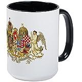 CafePress %2D Austro%2DHungarian Large M