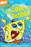 For the Love of Bubbles, Steven Banks, 0738372382