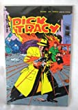Dick Tracy (Vol. 3)