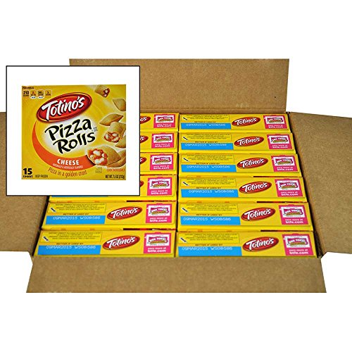 totinos-pizza-rolls-snacks-15-count-cheese-75-ounce-12-per-case