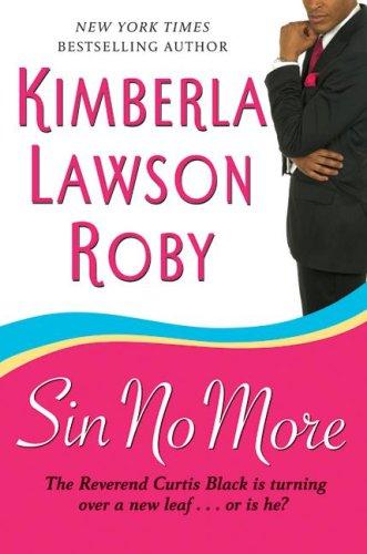 Download Sin No More pdf