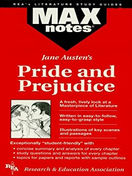 literary elements pride and prejudice A library of literary interestingness consequently, the terms 'pride' and 'prejudice' run throughout the novel, as they do in austen's in burney's story, cecilia capitulates - unlike in austen's, where elizabeth eventually wins over mr darcy.