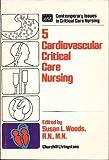 Cardiovascular Critical Care Nursing #5