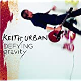 Defying Gravity (deutsche Bonus-Edition inkl. 3 extra Tracks)