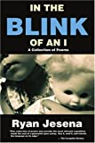 In the Blink of an I, Ryan Jesena, 0595230148
