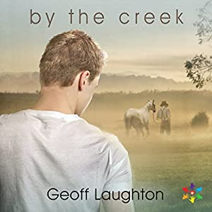 By the Creek Audiobook