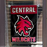 College Flags & Banners Co. Central Washington