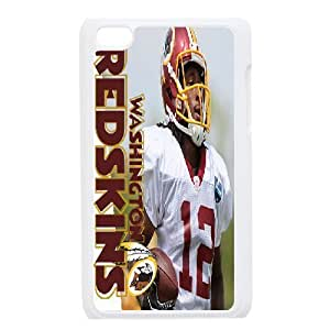 COOL CASE fashionable American football star customize For SamSung Galaxy S5 Mini Case Cover F0011209919
