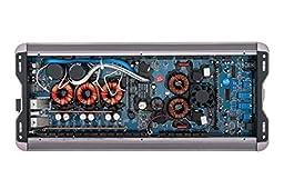 CT Sounds T-1500.1 Monoblock Car Amplifier 1500w Amp