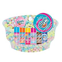 Esspression Lip Balm - Dippin Dots by Expressions