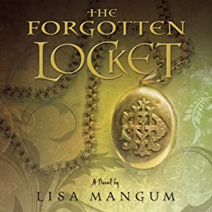 The Forgotten Locket Audiobook