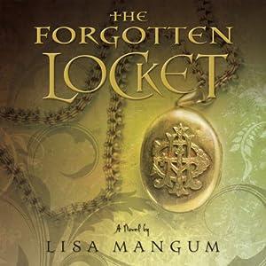 The Forgotten Locket Audiobook