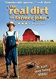 The Real Dirt on Farmer John -