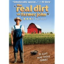 The Real Dirt on Farmer John (2005)