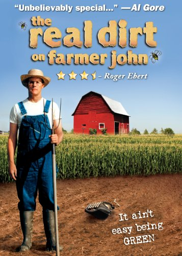 the-real-dirt-on-farmer-john-