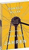 Eine Million Meilen in tausend Jahren: Was ich beim Umschreiben meines Lebens gelernt habe von Donald Miller (März 2010) Taschenbuch