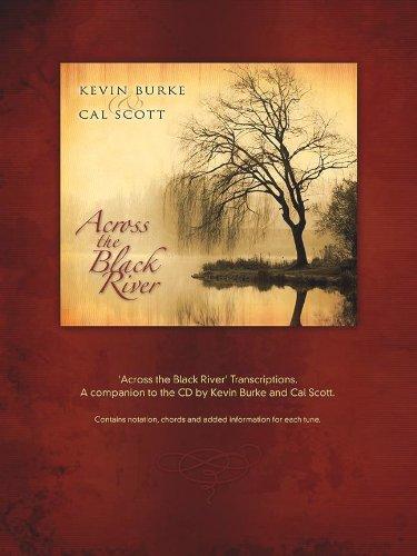 Across the Black River Transcriptions