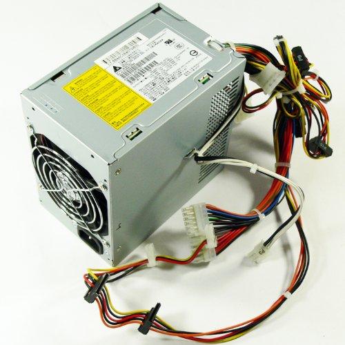 (HP Workstation XW4400 460W PSU - 435128-001)