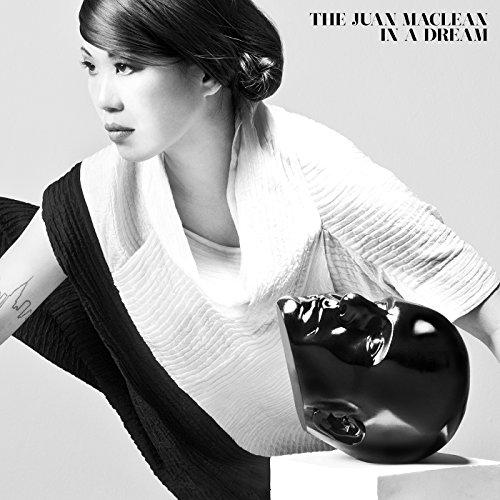The Juan Maclean-In A Dream-2014-pLAN9 Download