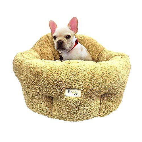 Cuddler Comfort Puppy Small PUPTECK