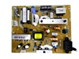 samsung un50eh5000f - SAMSUNG UN50EH5000F POWER SUPPLY BN44-00499A