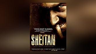 Sheitan (English Subtitled)