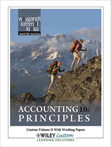 Amazon accounting principles 10th edition 9781118106013 accounting principles 10th edition 10th edition fandeluxe Gallery