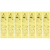 Royal Dirt Devil Paper Bag, Style Qb Royal Aire (Pack of 7)