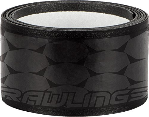 Rawlings Premium Synthetic Bat Grip ()