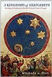 A Kingdom of Stargazers, Michael A. Ryan, 0801449847