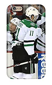 dallas stars texas (49) NHL Sports & Colleges fashionable iPhone 6 cases 3226454K680876334