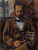 Cezanne to Picasso, , 0300117795