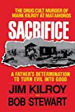 img - for SACRIFICE book / textbook / text book