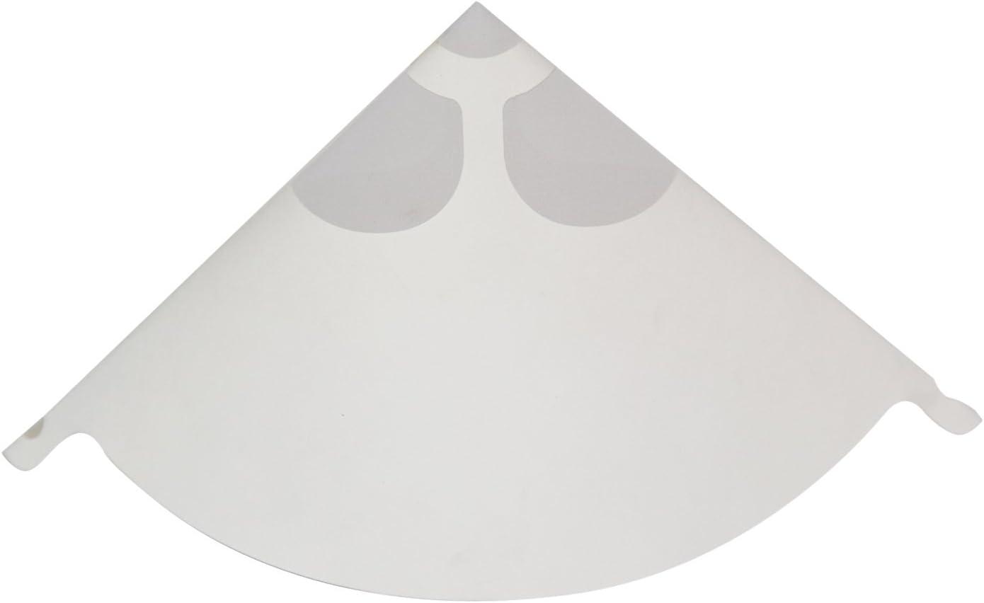Paper Automotive Paint Strainers 125 Micron Ultra Fine Bulk 1000 Pack