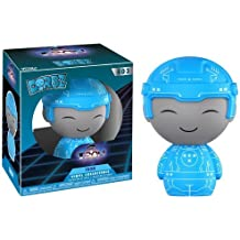 Funko Dorbz Classic Tron (Styles May Vary) Collectible Vinyl Figure