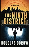 The Ninth District, Douglas Dorow, 1467946826