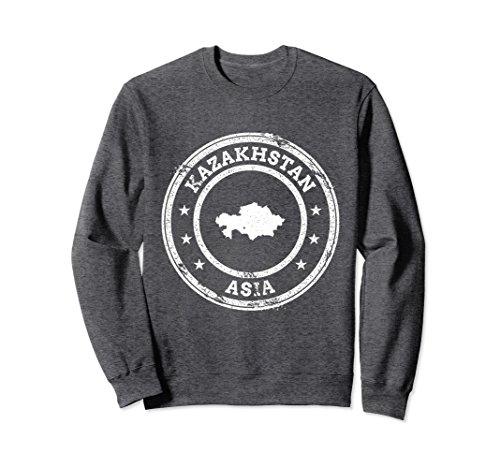 kazakhstan clothing - 6