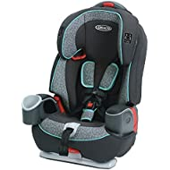 Amazon.com: Booster - Car Seats: Baby Products