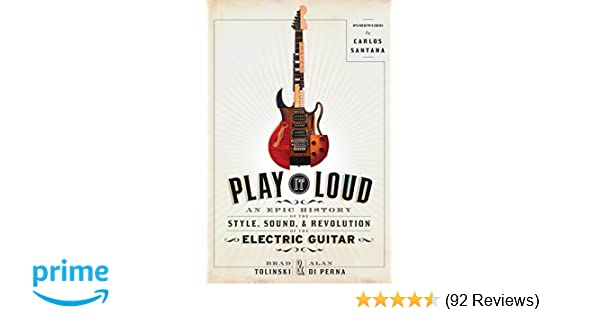 46 Goods Of Every Description Are Available Humorous Van Halen Jimi Hendrix Guitar Legends No Jimmy Page