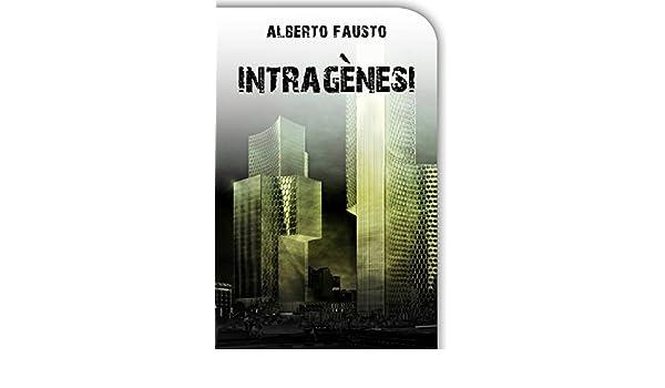 Intragènesi (Catalan Edition)