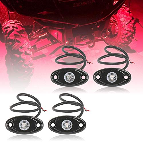 Led Offroad Undercarriage Lights in US - 9