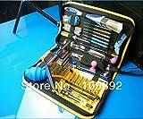 102 in1 Screwdriver set combination 4s/5/6/6 plus laptops mobile phone mini PC appliance repair machine tools